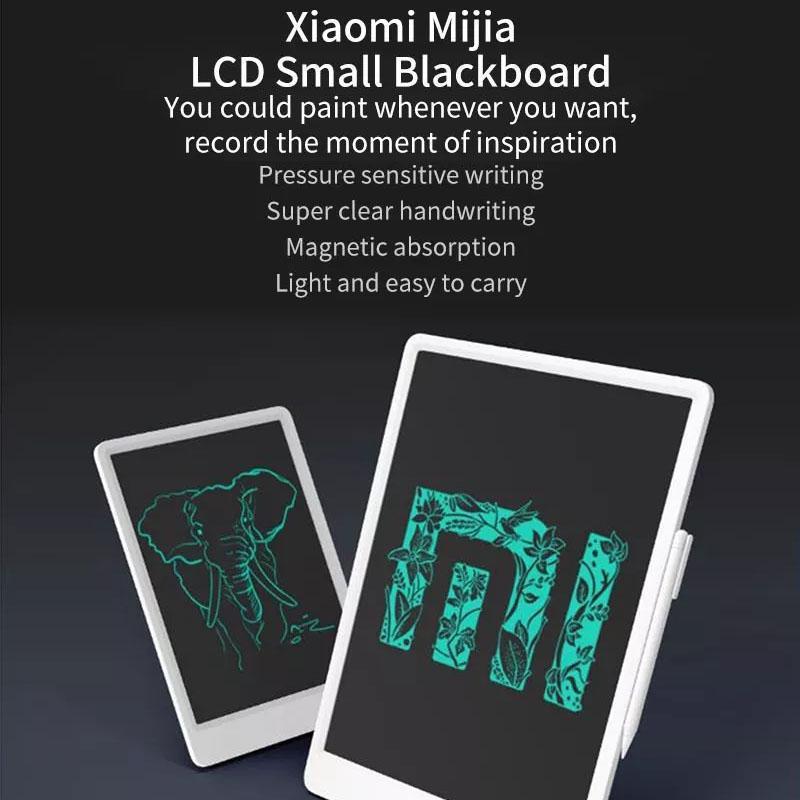 "Xiaomi 13.5"" Grafična tablica + Pisalo"