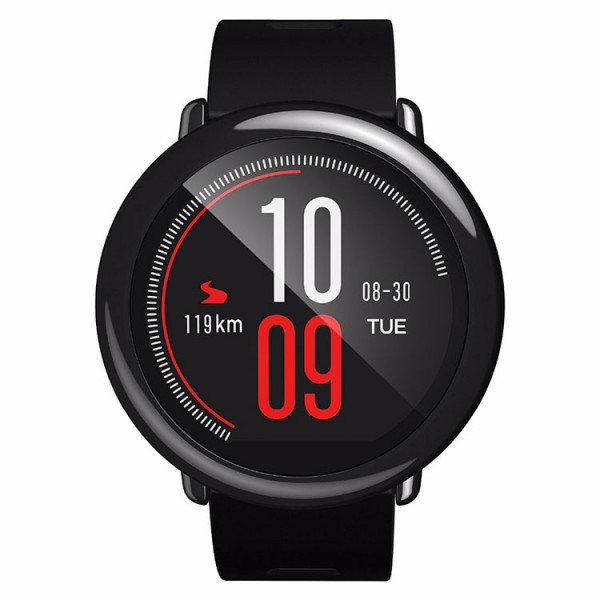 huami-amazfit-pace-smart-sports-watch-en