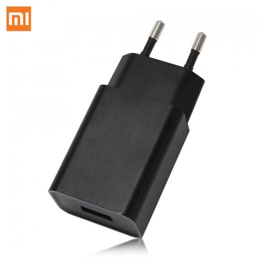 Xiaomi Caricabatterie da muro europeo