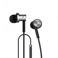 Xiaomi Mi In-ear Pro Slušalke