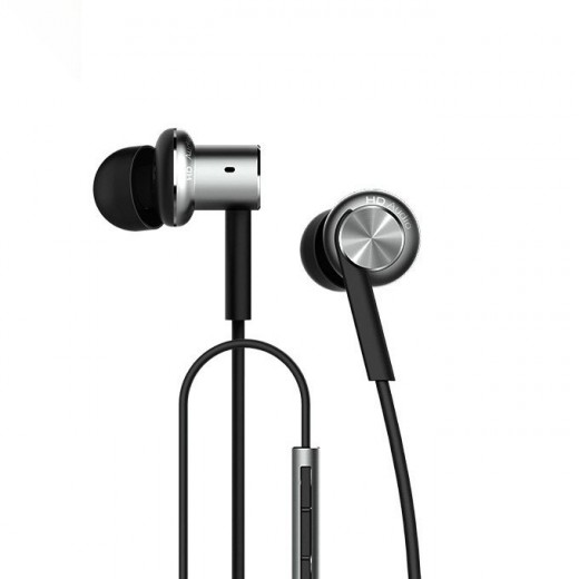 Original Xiaomi Mi IV In-ear