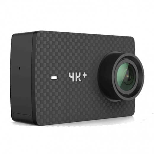 Xiaoyi YI 4K+ Action Camera