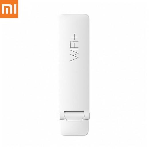 Mija Amplifier 2 Ojačevalnik WiFi Signala