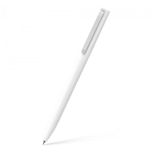Mijia Kemični svinčnik