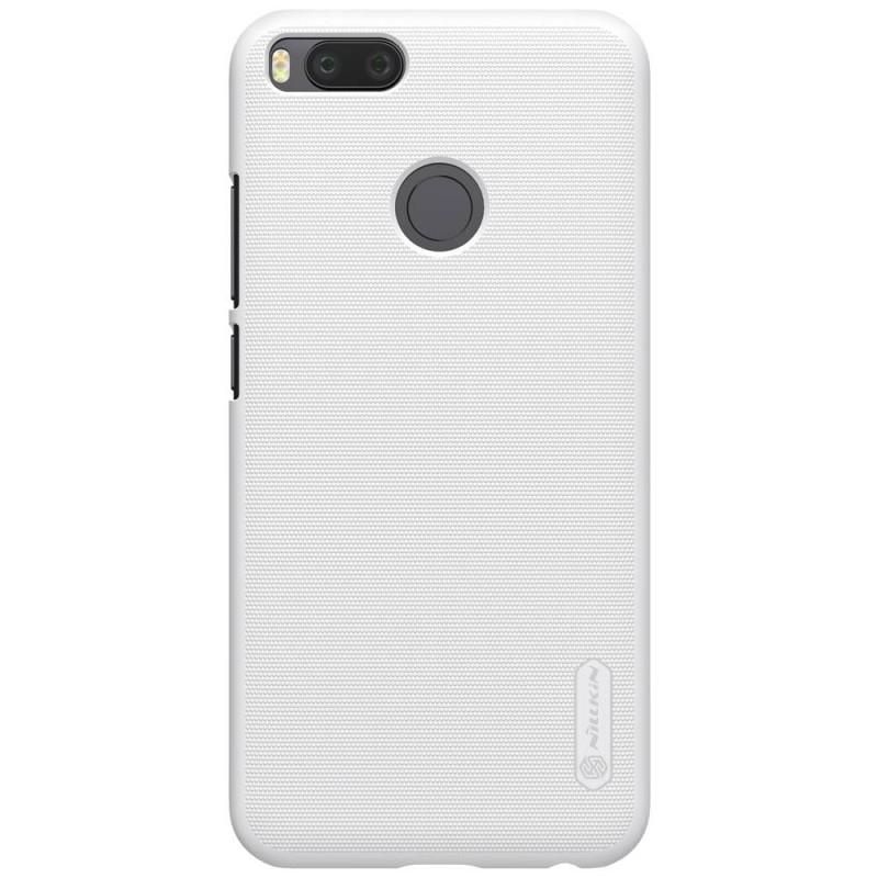 Ovitek / etui za Xiaomi Mi A1 Bel