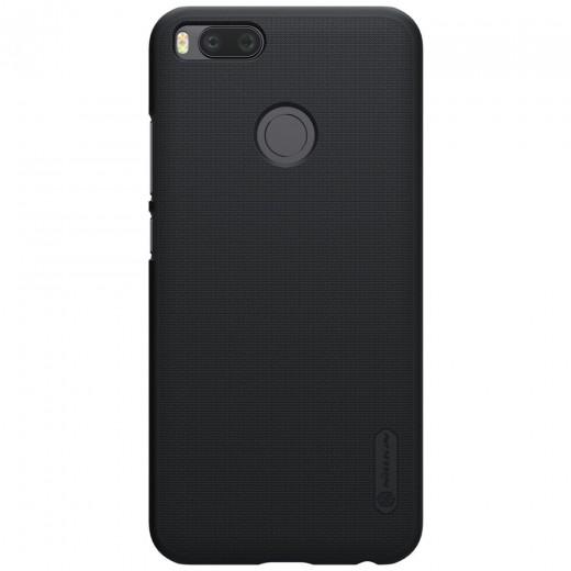 Hard cover / etui Nillkin za Xiaomi Mi A1