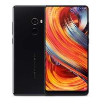 Xiaomi Mi Mix 2 Črn