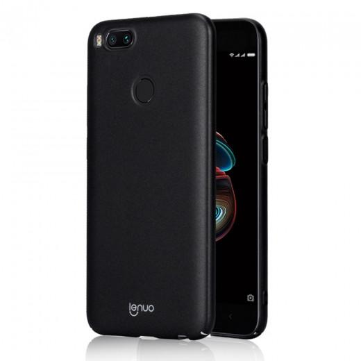 Hard cover / etui Lenuo za Xiaomi Mi A1