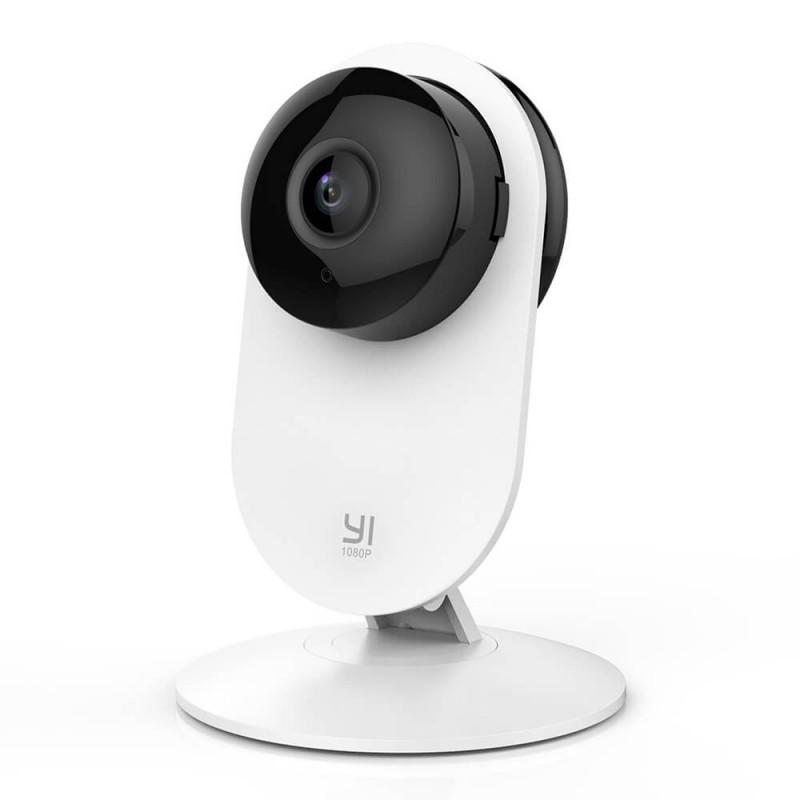 Xiaomi YI 1080p Hišna kamera