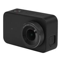 Xiaomi Mi Action Cam 4K Športna Kamera