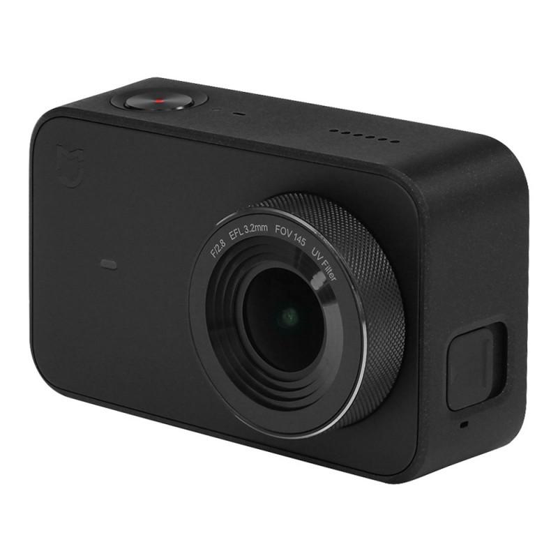 Xiaomi Mi Action Kamera 4K