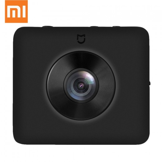 Xiaomi Mi Sphere Kamera Kit + DARILO