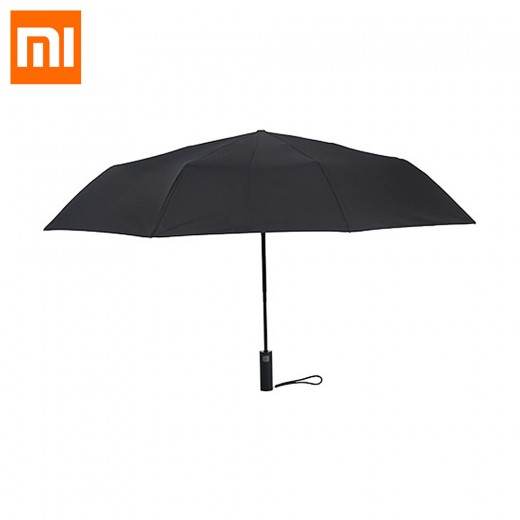 Xiaomi Mijia dežnik