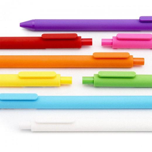 Xiaomi KACO Gel Kemični Svičniki
