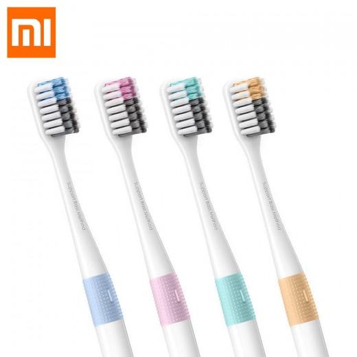 Xiaomi Doctor Bei Bass zobna ščetka