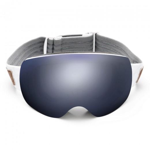 Xiaomi Mijia Smučarska očala