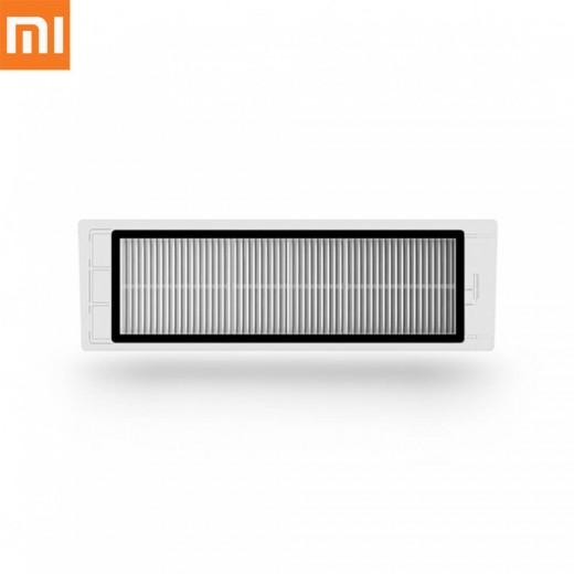 Xiaomi Mi RoborockFilter * 2