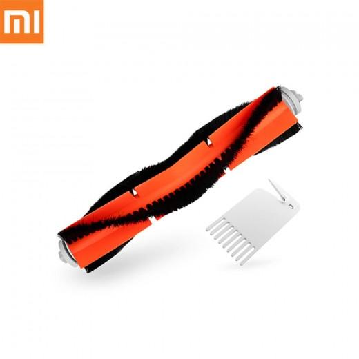 Xiaomi Mi Roborock Glavna krtača