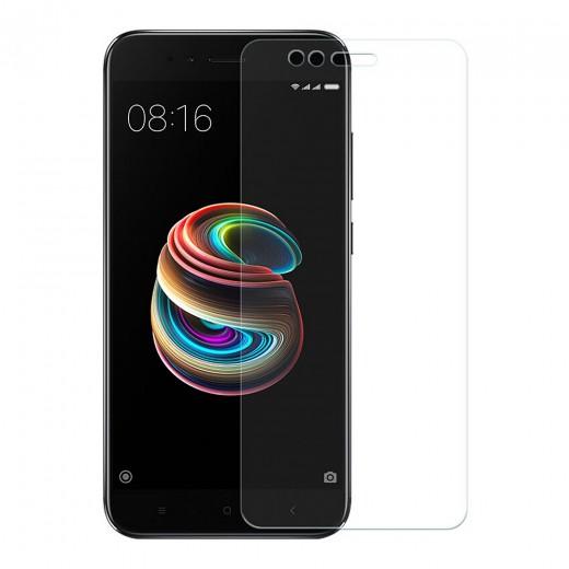 Zaščitno steklo za Xiaomi Mi A1