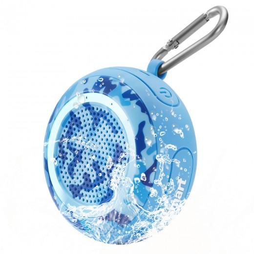 Tronsmart Splash Prenosni Zvočnik Moder