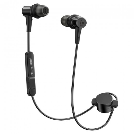 Tronsmart Encore Flair Bluetooth Slušalke
