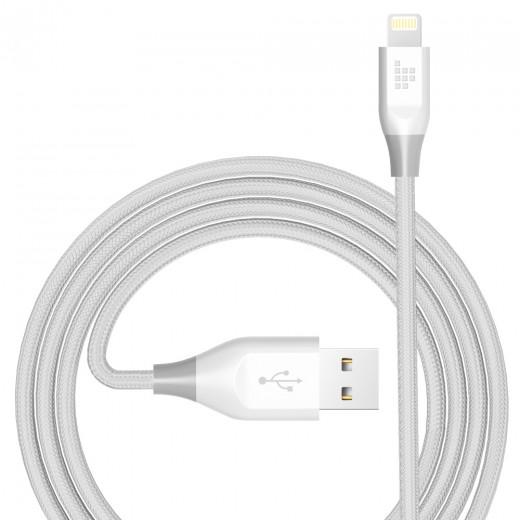 Tronsmart Lighting kabel 1.2