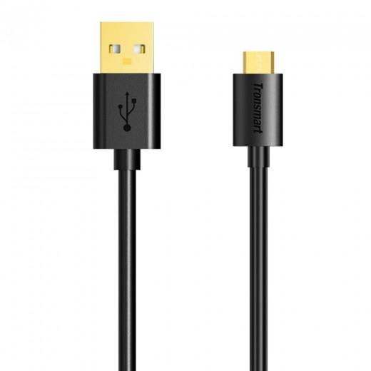 Tronsmart Micro USB kabel 0.3