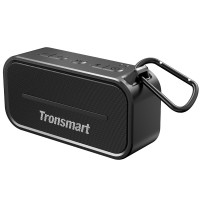 Tronsmart Element T2 Zvočnik