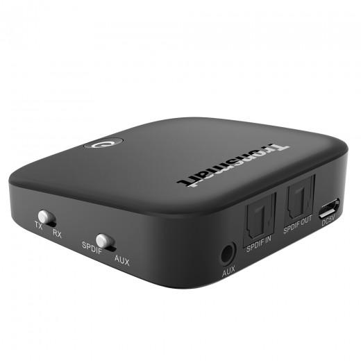 Tronsmart Encore M1 Audio oddajnik in sprejemnik