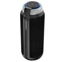 Tronsmart T6 Brezžični Zvočnik Črn