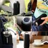 Tronsmart T6 Brezžični Bluetooth Zvočnik Črn