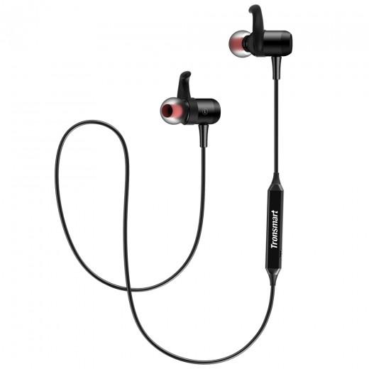 Tronsmart Encore S1 Bluetooth Slušalke