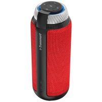 Tronsmart T6 Brezžični Zvočnik Rdeč