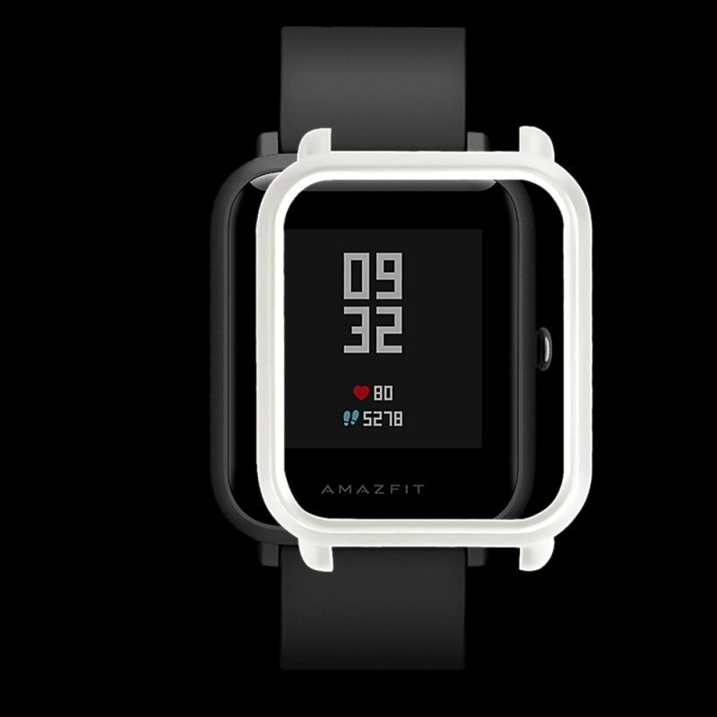 Pokrovček za Xiaomi Amazfit Bip Lite