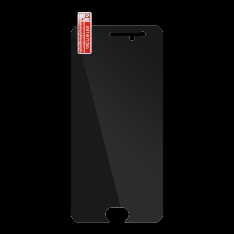 Zaščitno steklo za Xiaomi Mi 6