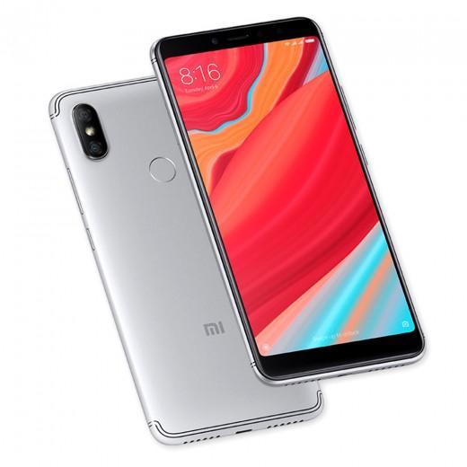 Xiaomi Redmi S2 3/32GB Siv