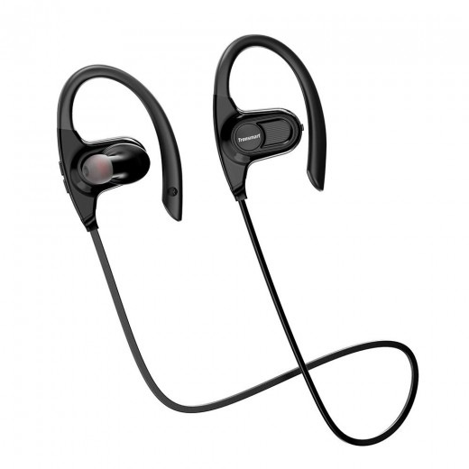 Tronsmart Encore Hydra Bluetooth Slušalke