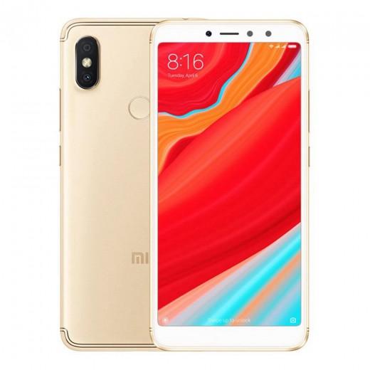 Xiaomi Redmi S2 3/32GB Zlat