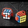 Xiaomi Giiker Pametna Rubikova Kocka