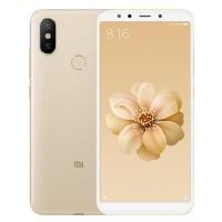 Xiaomi Mi A2 4/64GB Zlat
