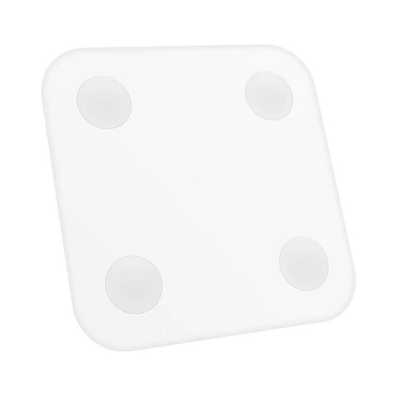 Xiaomi Pametna Tehtnica