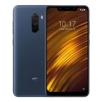 Xiaomi Pocophone F1 6/128GB Moder