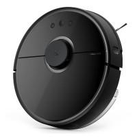 Xiaomi Mi Robot 2. Generacija Črn