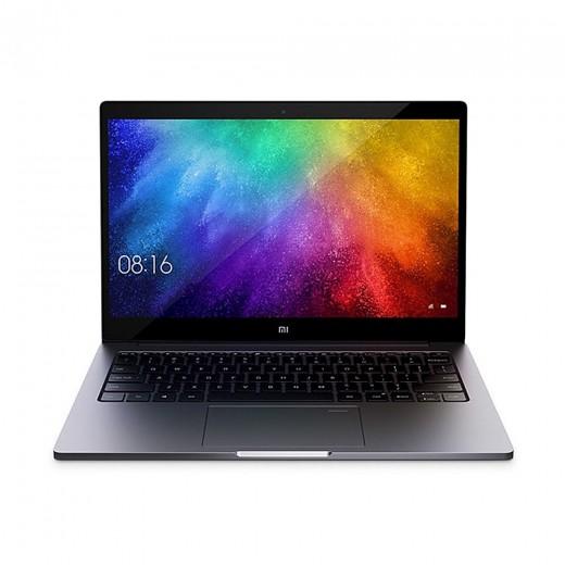 Xiaomi Mi Air Notebook prenosni računalnik 8GB/256GB siv