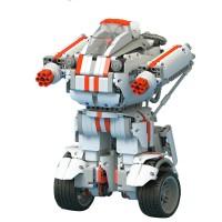 Xiaomi Bunny Mitu Pametni Modularni Robot STM32