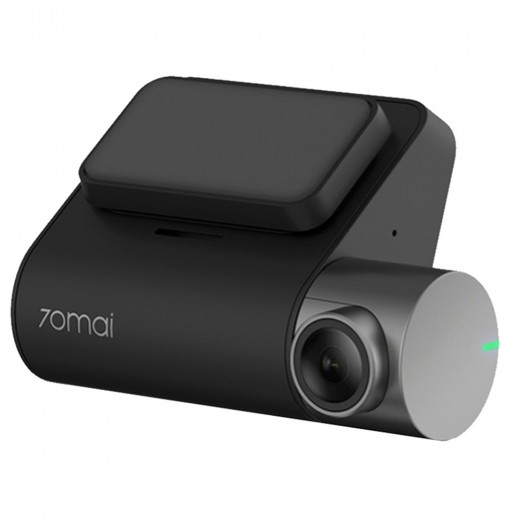 Xiaomi 70mai Dash Cam Pro 5MP Pametna Avto Kamera Full HD 1944p