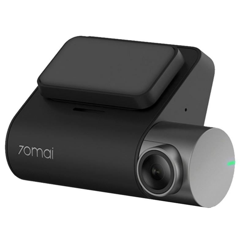 Xiaomi 70mai Dash Cam Pro 5MP Pametna Kamera