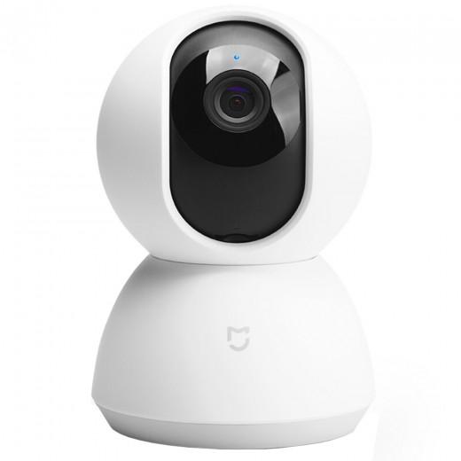 Xiaoyi Mi Home 360° 720p IP kamera