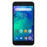 Xiaomi Redmi Go 1/8GB Črn