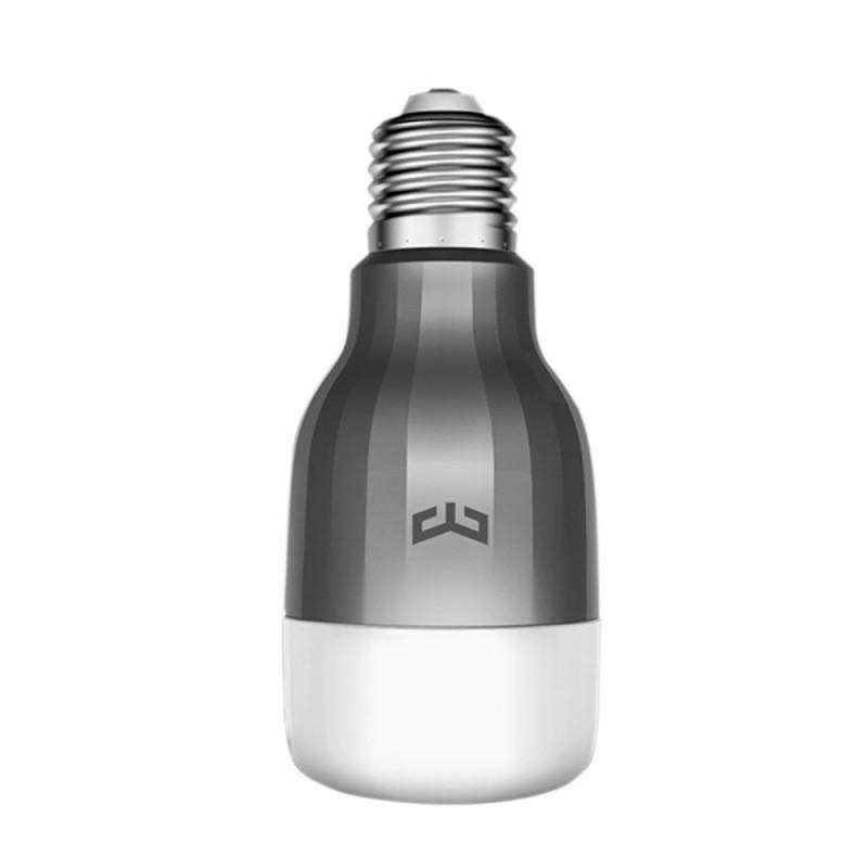 Xiaomi Yeelight Pametna LED Žarnica Barvna